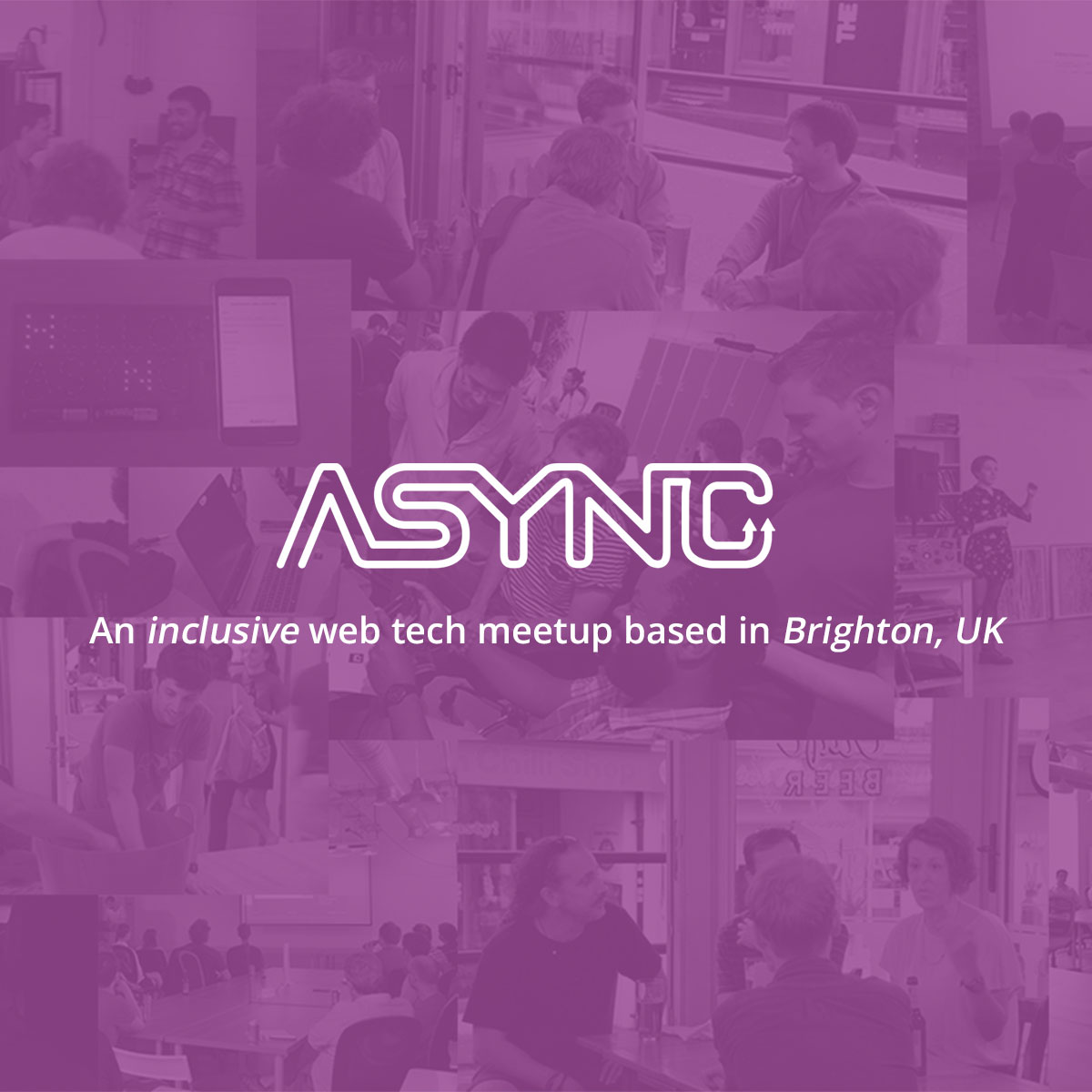 Killer page load performance – Async